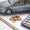 I 3 errore fatali che ti fanno perdere un mucchio di soldi quando decidi di comprare un auto usata.