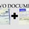 Documento unico di circolazione per auto e moto: come funziona?