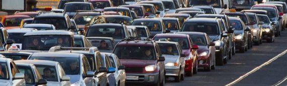 """Bollo Auto non pagato: Arriva il decreto """"Strappa Cartelle"""""""